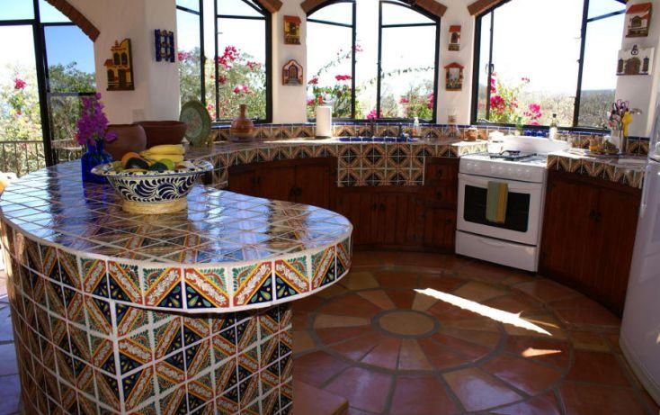 Foto de casa en venta en, el sargento, la paz, baja california sur, 1176337 no 08