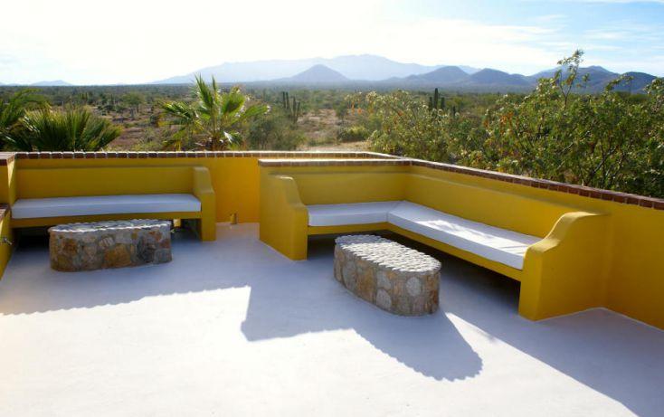 Foto de casa en venta en, el sargento, la paz, baja california sur, 1176337 no 09