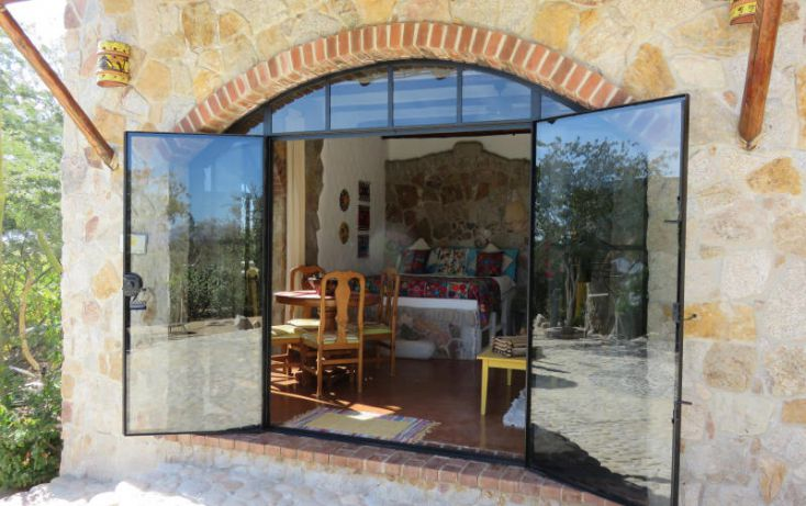 Foto de casa en venta en, el sargento, la paz, baja california sur, 1176337 no 15