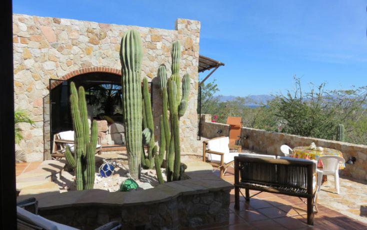 Foto de casa en venta en, el sargento, la paz, baja california sur, 1176337 no 16