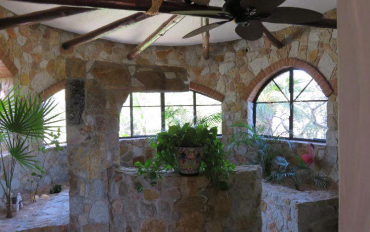 Foto de casa en venta en, el sargento, la paz, baja california sur, 1176337 no 19