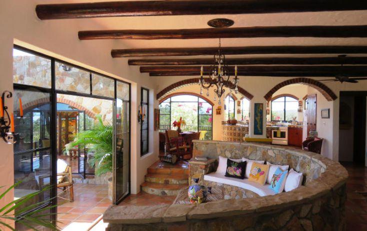 Foto de casa en venta en, el sargento, la paz, baja california sur, 1176337 no 21