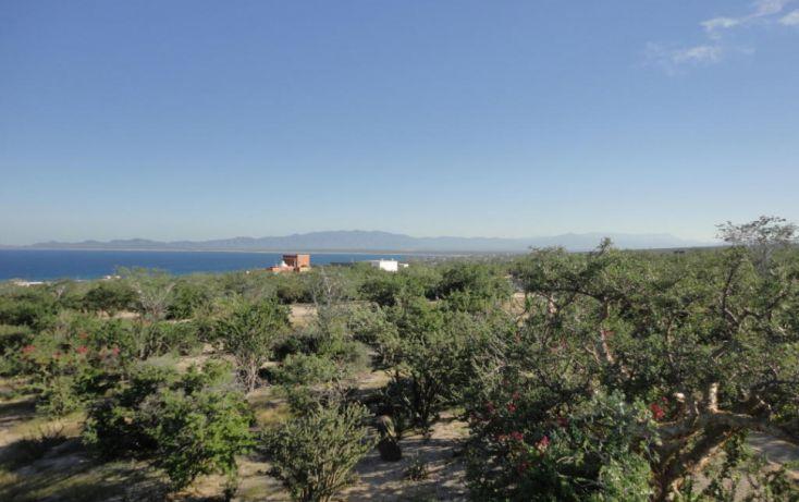 Foto de terreno habitacional en venta en, el sargento, la paz, baja california sur, 1183397 no 01