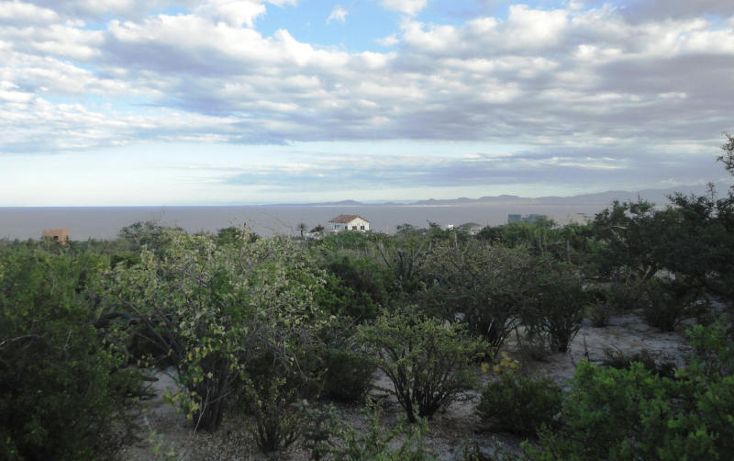 Foto de terreno habitacional en venta en  , el sargento, la paz, baja california sur, 1246635 No. 10