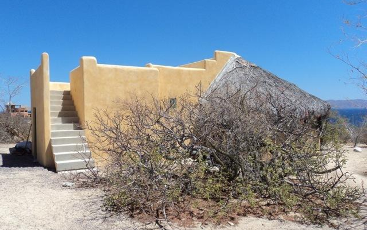 Foto de casa en venta en  , el sargento, la paz, baja california sur, 1276491 No. 07
