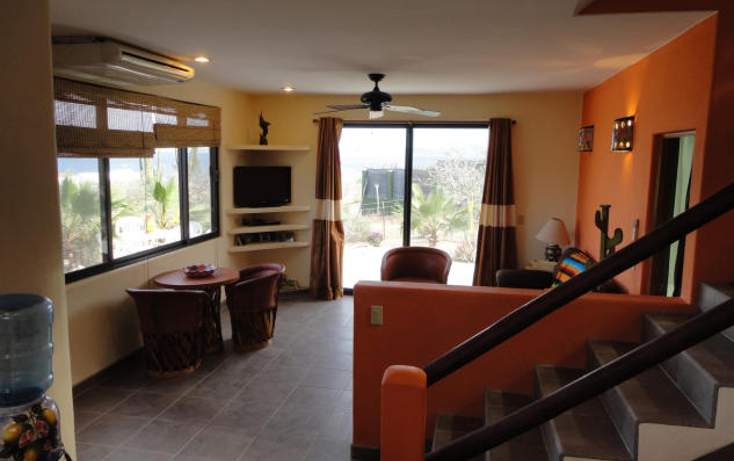 Foto de casa en venta en  , el sargento, la paz, baja california sur, 1289513 No. 04