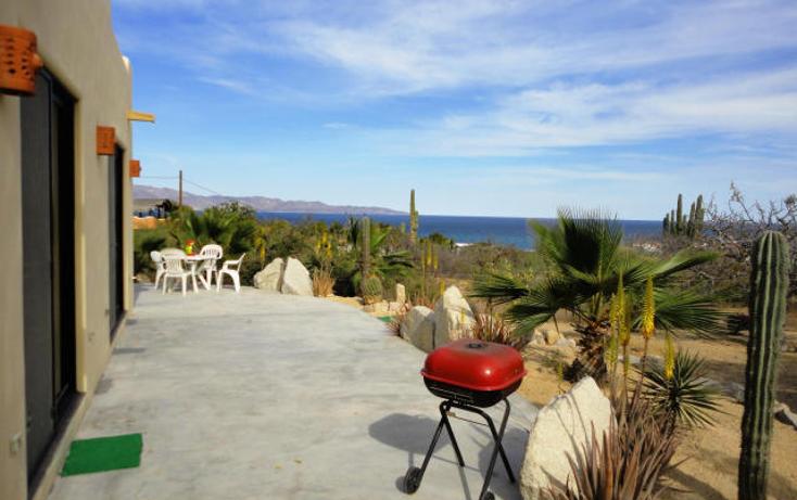 Foto de casa en venta en  , el sargento, la paz, baja california sur, 1289513 No. 08