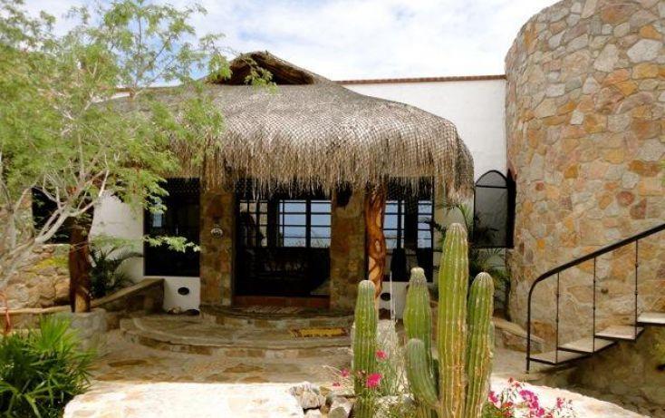 Foto de casa en venta en, el sargento, la paz, baja california sur, 1294425 no 02