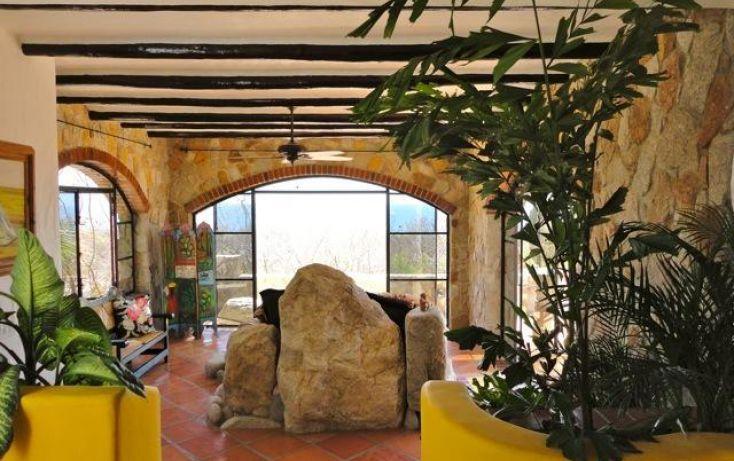 Foto de casa en venta en, el sargento, la paz, baja california sur, 1294425 no 07
