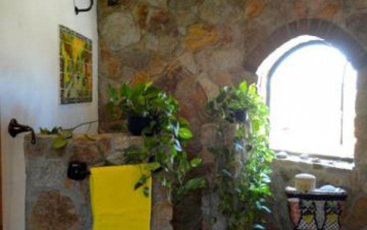 Foto de casa en venta en, el sargento, la paz, baja california sur, 1294425 no 08