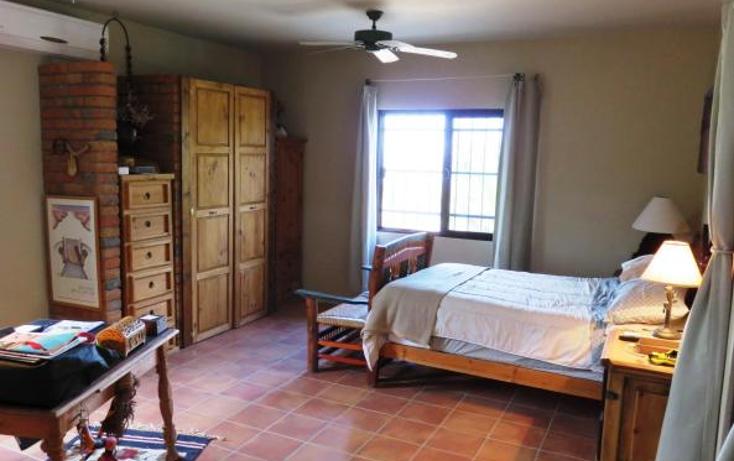 Foto de casa en venta en  , el sargento, la paz, baja california sur, 1462271 No. 03
