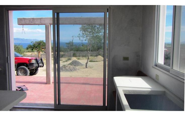Foto de casa en venta en  , el sargento, la paz, baja california sur, 1518023 No. 07