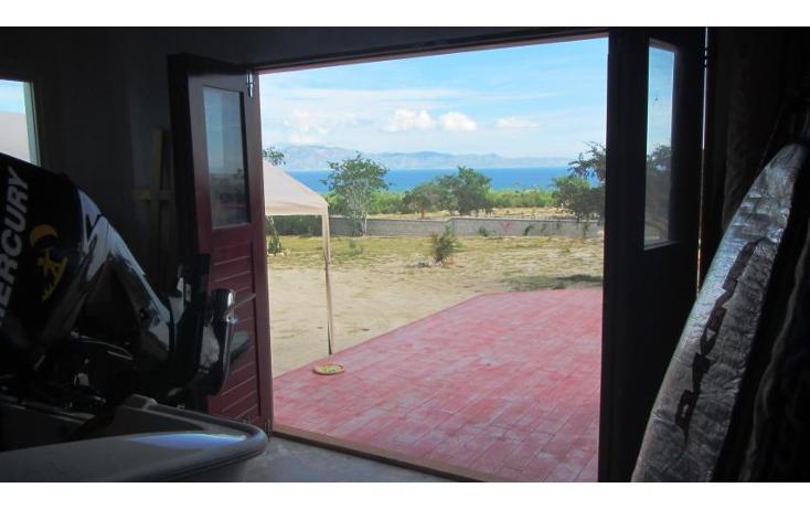 Foto de casa en venta en  , el sargento, la paz, baja california sur, 1518023 No. 08