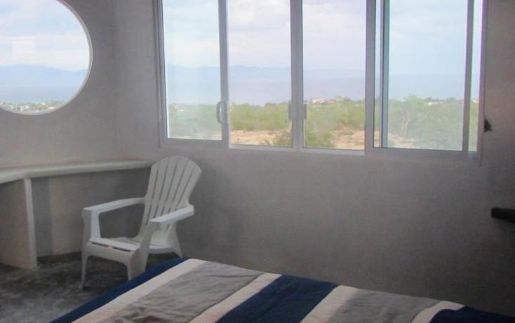 Foto de casa en venta en  , el sargento, la paz, baja california sur, 1518023 No. 11