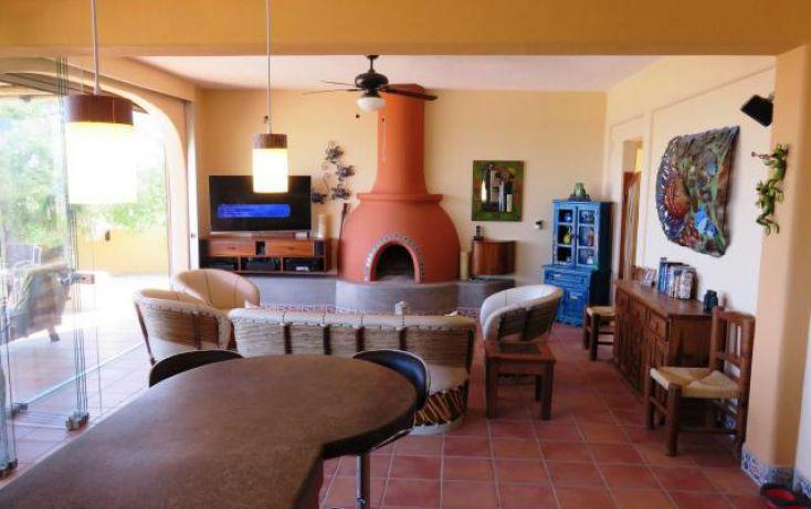 Foto de casa en venta en, el sargento, la paz, baja california sur, 1552252 no 03