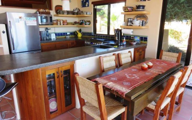 Foto de casa en venta en, el sargento, la paz, baja california sur, 1552252 no 04