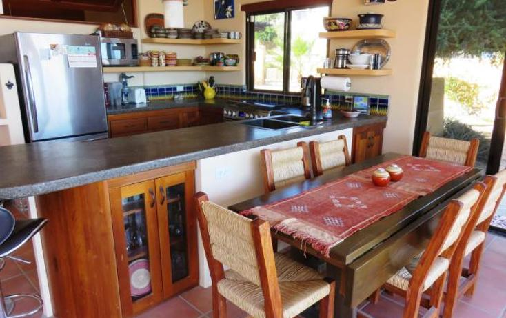 Foto de casa en venta en  , el sargento, la paz, baja california sur, 1552252 No. 04