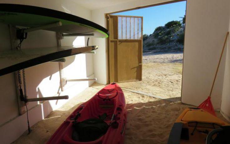 Foto de casa en venta en, el sargento, la paz, baja california sur, 1552252 no 16