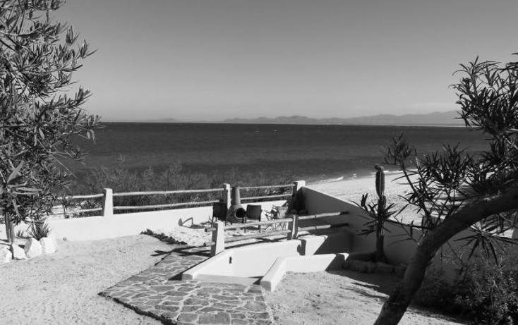 Foto de casa en venta en  , el sargento, la paz, baja california sur, 1552252 No. 16
