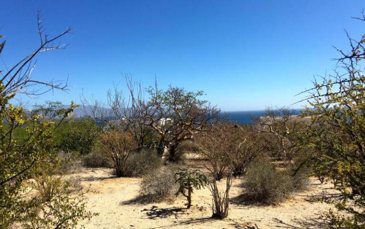 Foto de terreno habitacional en venta en, el sargento, la paz, baja california sur, 1699702 no 13