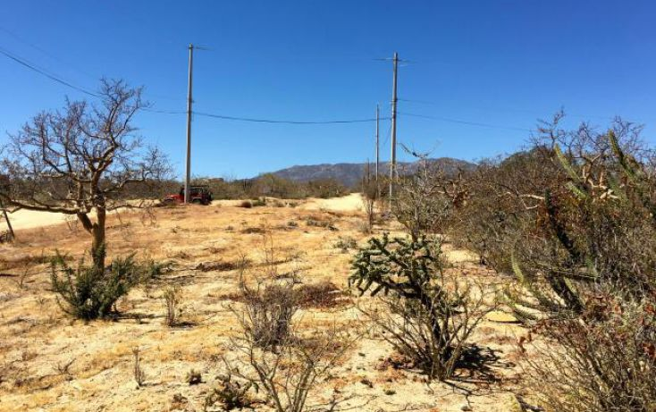Foto de terreno habitacional en venta en, el sargento, la paz, baja california sur, 1767722 no 13