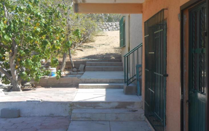 Foto de terreno habitacional en venta en  , el sargento, la paz, baja california sur, 1772082 No. 02