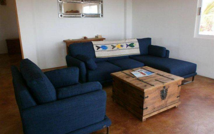 Foto de casa en venta en, el sargento, la paz, baja california sur, 1778606 no 08