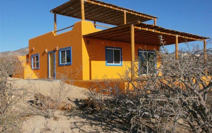 Foto de casa en venta en  , el sargento, la paz, baja california sur, 1778606 No. 12