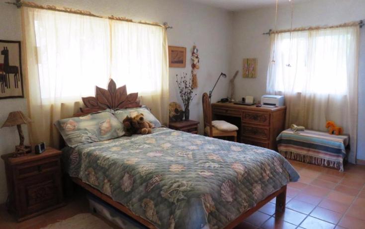 Foto de casa en venta en  , el sargento, la paz, baja california sur, 1779136 No. 04