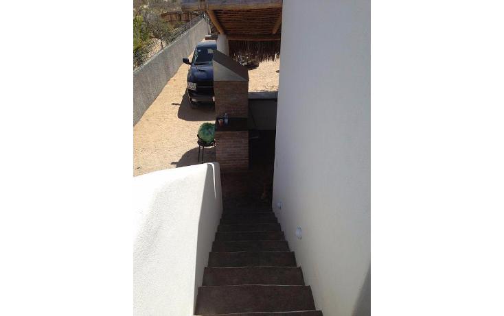 Foto de casa en venta en  , el sargento, la paz, baja california sur, 1779390 No. 02