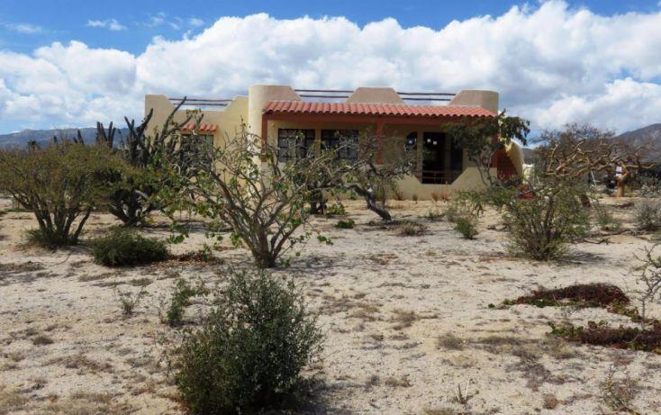 Foto de casa en venta en, el sargento, la paz, baja california sur, 1779840 no 13