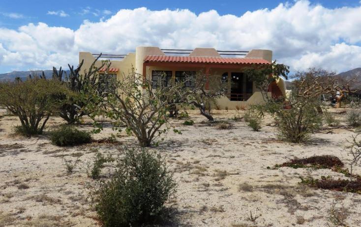 Foto de casa en venta en  , el sargento, la paz, baja california sur, 1779840 No. 13