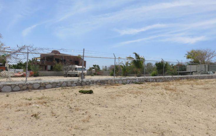 Foto de terreno habitacional en venta en, el sargento, la paz, baja california sur, 1874322 no 04