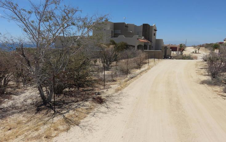 Foto de terreno habitacional en venta en  , el sargento, la paz, baja california sur, 1975814 No. 05