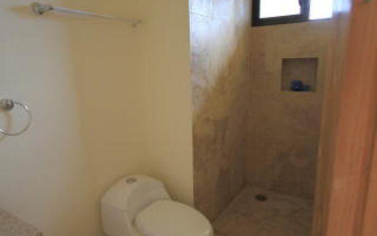 Foto de casa en condominio en venta en, el sargento, la paz, baja california sur, 2044720 no 02