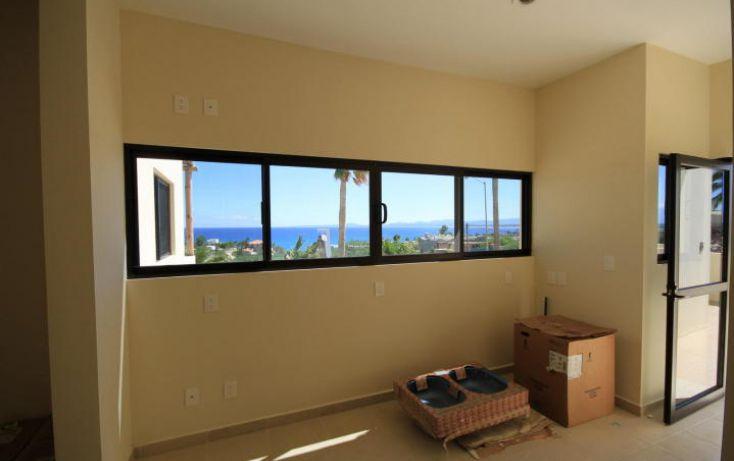 Foto de casa en condominio en venta en, el sargento, la paz, baja california sur, 2044720 no 09