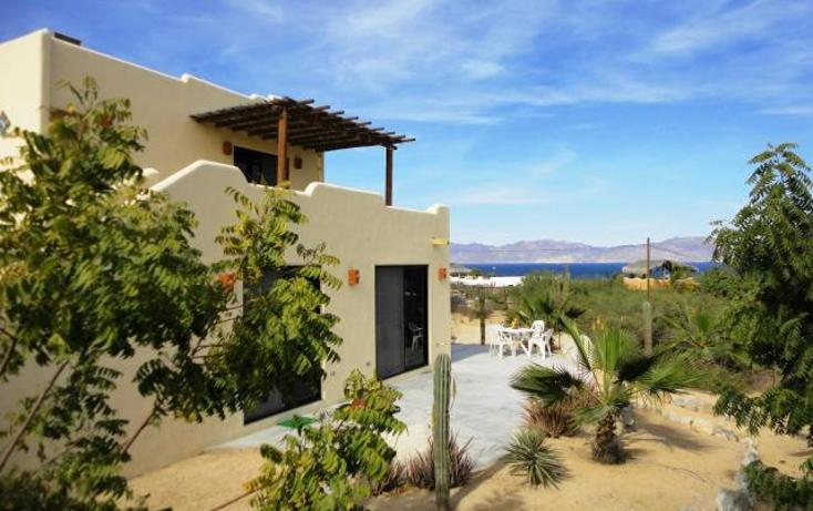 Foto de casa en venta en  , el sargento, la paz, baja california sur, 2644673 No. 01