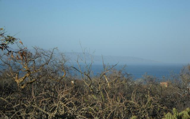 Foto de terreno habitacional en venta en  , el sargento, la paz, baja california sur, 938123 No. 08