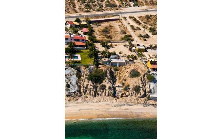 Foto de terreno habitacional en venta en  , el sargento, la paz, baja california sur, 941599 No. 02