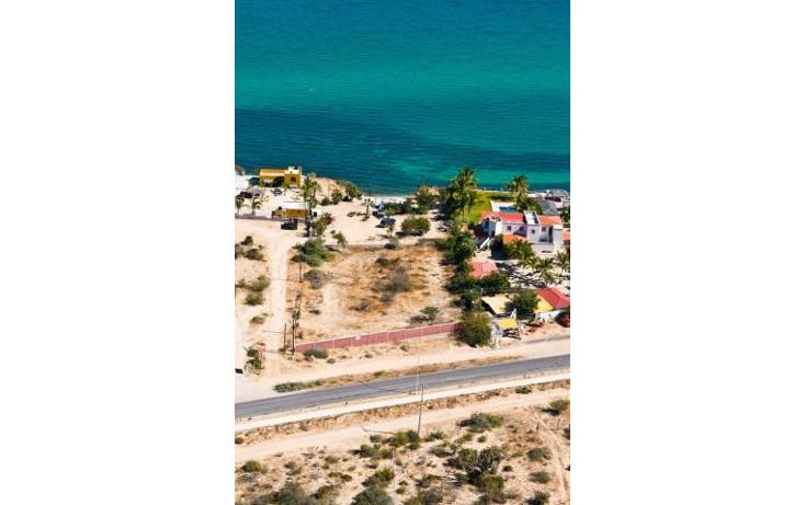 Foto de terreno habitacional en venta en  , el sargento, la paz, baja california sur, 941599 No. 03
