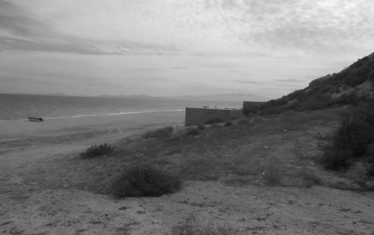 Foto de terreno habitacional en venta en  , el sargento, la paz, baja california sur, 945675 No. 02
