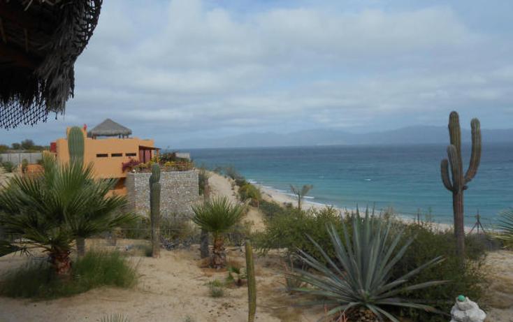 Foto de terreno habitacional en venta en  , el sargento, la paz, baja california sur, 945675 No. 04