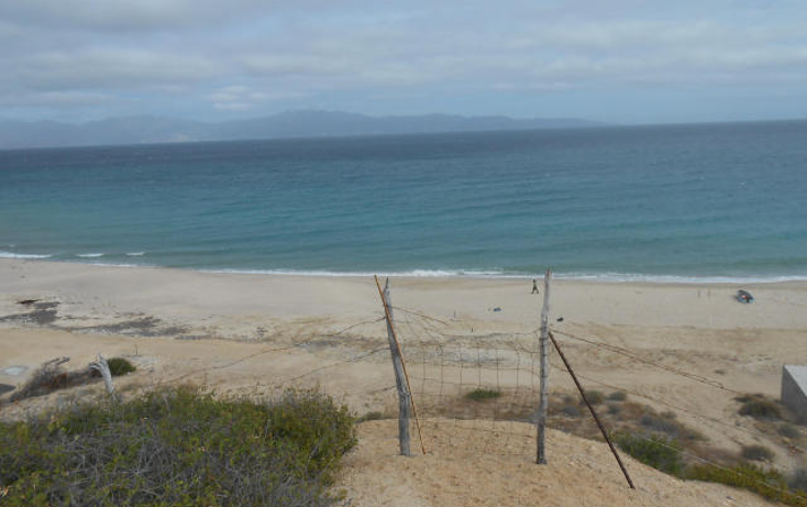 Foto de terreno habitacional en venta en  , el sargento, la paz, baja california sur, 945675 No. 05
