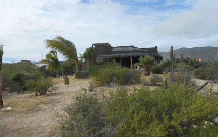 Foto de terreno habitacional en venta en  , el sargento, la paz, baja california sur, 945675 No. 06