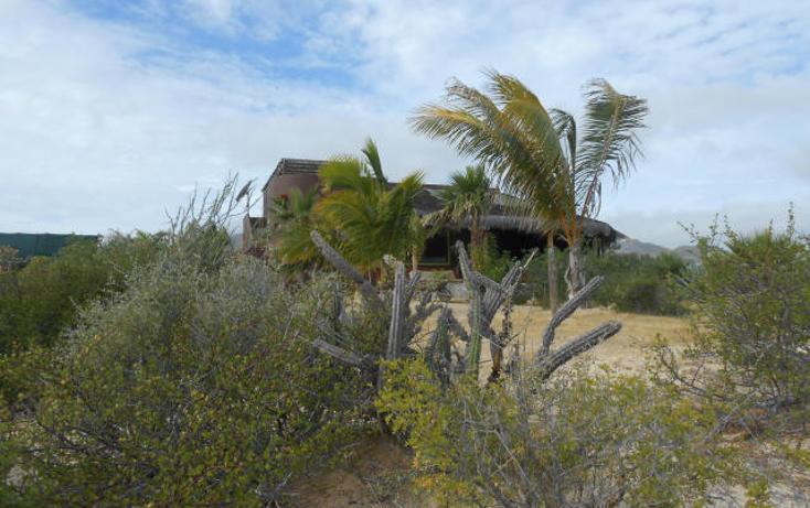 Foto de terreno habitacional en venta en  , el sargento, la paz, baja california sur, 945675 No. 07