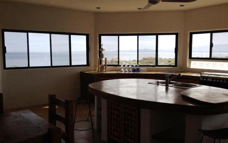 Foto de casa en venta en  , el sargento, la paz, baja california sur, 946437 No. 04