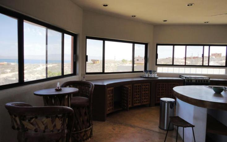 Foto de casa en venta en  , el sargento, la paz, baja california sur, 946437 No. 05
