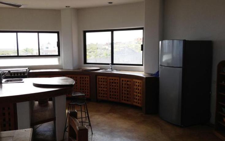 Foto de casa en venta en  , el sargento, la paz, baja california sur, 946437 No. 06