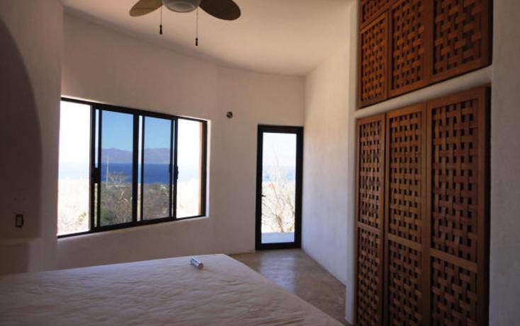 Foto de casa en venta en  , el sargento, la paz, baja california sur, 946437 No. 08