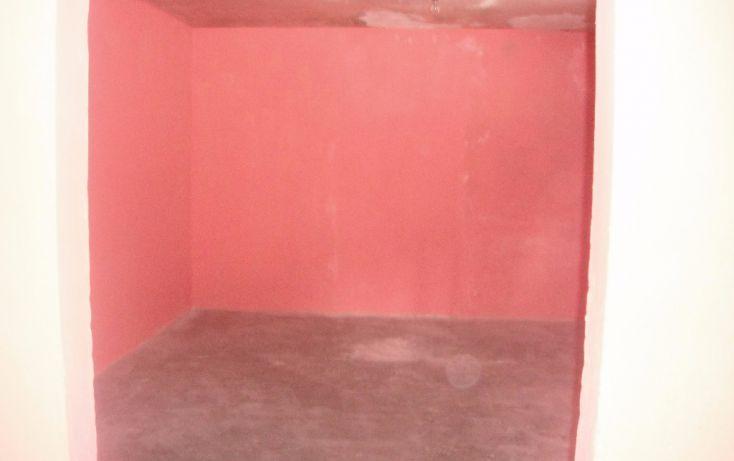 Foto de terreno habitacional en venta en el sauce, bosques de ixtacala, atizapán de zaragoza, estado de méxico, 1716036 no 04
